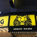 They Live In You Karaoke The Lion King (musical)