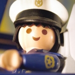 Karaoké La tactique du gendarme Bourvil