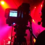 L'envie Karaoke Grégory Lemarchal
