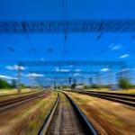 Runaway Train Karaoke Elton John
