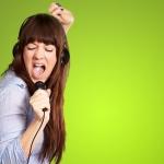Mmmbop Karaoke Scary Pockets