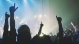 MP3 instrumental de Nada fué un error (live) - Canción de karaoke