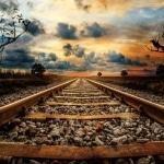 Canadian Railroad Trilogy Karaoke Gordon Lightfoot