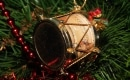 Little Drummer Boy - Karaoké Instrumental - Susan Boyle - Playback MP3