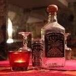 Tequila Little Time Karaoke Jon Pardi