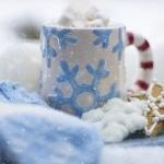 Karaoké Let It Snow! Let It Snow! Let It Snow! Robbie Williams