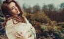 The Stranger - Instrumental MP3 Karaoke - Ingrid Andress