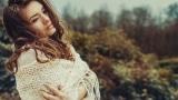 Instrumentale MP3 Door de wind - Karaoke MP3 beroemd gemaakt door Miss Montreal