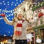 Christmas Time All Over the World Karaoke Sammy Davis Jr.