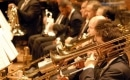 Jingle Bells (& London Symphony Orchestra) - Instrumental MP3 Karaoke - Bing Crosby