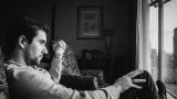 Instrumentaali MP3 Isolation - Karaoke MP3  tunnetuksi tekemä Jeff Beck