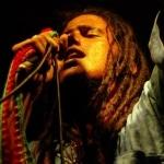 Natural Mystic Karaoke Bob Marley
