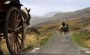 I Recall a Gypsy Woman - Backing Track MP3 - Don Williams - Instrumental Karaoke Song