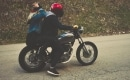 Motorbike - Leon Bridges - Instrumental MP3 Karaoke Download