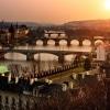 3 tage in Prag Karaoke DJ Herzbeat