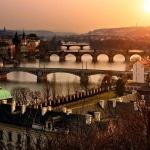 Karaoké 3 tage in Prag DJ Herzbeat