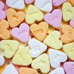 Karaoké Candy Store Heathers (musical)