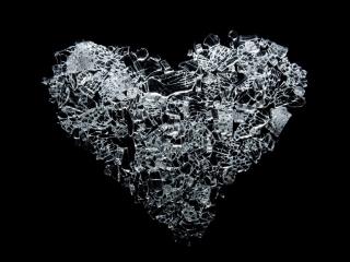 Mama S Broken Heart Miranda Lambert Instrumental Mp3 Karaoke Download