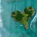 La isla del Amor Karaoke Demarco Flamenco