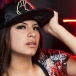 Checka Karaoke Loredana