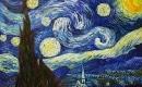 Vincent (Starry, Starry Night) - Karaoke Strumentale - Josh Groban - Playback MP3