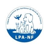 LPA-NF