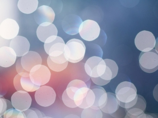 O Holy Night - Free MP3 Instrumental - Christmas Carol - Karaoke Version