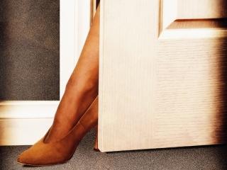 Zieh die Schuh aus Roger Cicero (MP3 Hintergrundgesangstrack)
