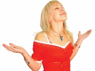 Wenn Du Lachst Helene Fischer Instrumental Mp3 Karaoke Download