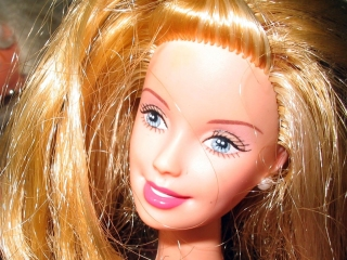 Download im a barbie girl aqua mp3