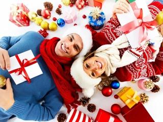 Have Yourself a Merry Little Christmas - Karaoké Instrumental - Glee - Playback MP3