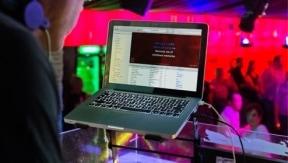 Créer une entreprise basée sur le karaoké : le pourquoi et le comment