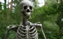 Bones - Instrumental MP3 Karaoke - The Killers