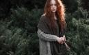 Auld Lang Syne (2012 version) - Instrumental MP3 Karaoke - Celtic Woman
