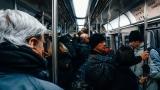 Playback personnalisé Dernier métro - Kendji Girac