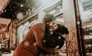Merry Christmas with Love - Karaoke Strumentale - Clay Aiken - Playback MP3