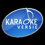 Logo Karaoke Versie