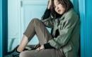 Karaoke de What Do I Call You - Taeyeon (김태연) - MP3 instrumental