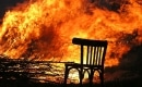 Angry Chair - Karaokê Instrumental - Alice in Chains - Playback MP3