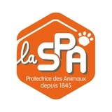 SPA (Société Protectrice des animaux)