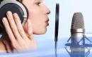 Ik hou van mij - Tabitha - Instrumental MP3 Karaoke Download