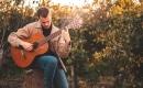 Time After Time - Karaoke MP3 backingtrack - Chris Hordijk