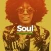 Kitarataustoja Soul