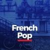 Kitarataustoja Ranskalainen varietee