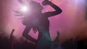 53 ans ! L'occasion d'une soirée Karaoké Céline Dion