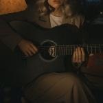 Back in Your Arms Again Karaoke Lorrie Morgan