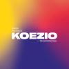 logo Koezio