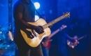 Bootleg (live) - John Fogerty - Instrumental MP3 Karaoke Download