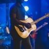 Bootleg (live) Karaoke John Fogerty
