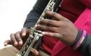 Chasing Pavements - Backing Track MP3 - Postmodern Jukebox - Instrumental Karaoke Song